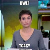 DWEFTG4GY